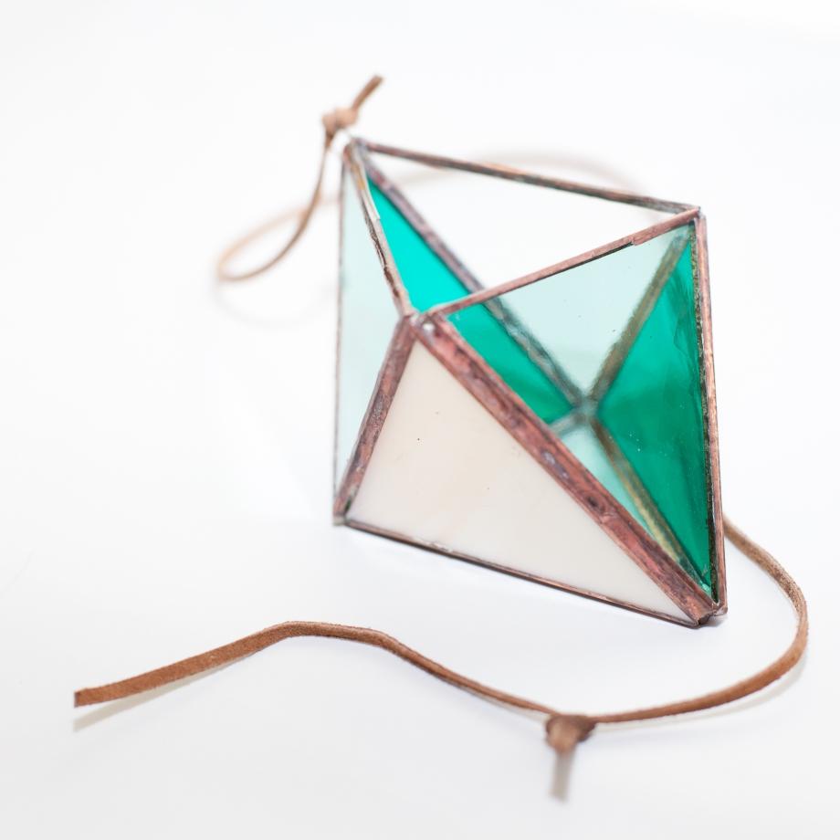 Acorn Hangings-2